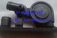 奧迪A6L/2.0T/C6廢氣閥,廢氣循環閥,活塞,付氣囊