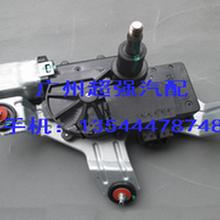 奥迪Q7前雾灯,传感器,差速器,电子扇图片