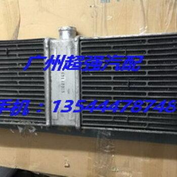奥迪R8小水箱 大灯 保险杠 机油泵 水泵 汽油泵