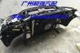 寶馬E60車門,曲軸,凸輪軸,連桿,三元催化器