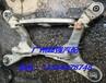 奔驰W219/CLS300后元宝樑,节温器,电子扇,喷油嘴