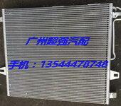 奔驰W164/GL级冷凝器,玻璃升降器,刹车分泵,连杆,凸轮轴