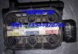 奔驰W164减震分配阀,发电机,汽油泵,水箱
