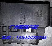 奔驰W212减震分配阀/W164分配阀,三元催化器