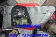 宝马X6外尾灯,汽缸垫,曲轴,连杆,活塞