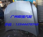 奔驰W218/CLS300前机盖,节气门,雨刮电机,起动机