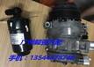 奔驰W221冷气泵,雪种瓶,喷油嘴,节温器,氧传感器