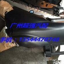 奔驰W221左后叶子板,节温器,半轴,传动轴,羊角图片