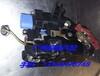 大众途锐锁机,冷凝器,玻璃升降器,刹车分泵,连杆,凸轮轴