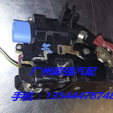 大众途锐锁机,冷凝器,玻璃升降器,刹车分泵,连杆,凸轮轴图片