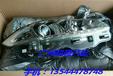 捷豹XJL大灯,三元催化器,水箱,散热器,涨紧轮