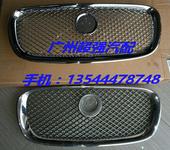 奔驰E级/C级/GLK级/E180/E200/E260/E300/E320空调面板加热开关