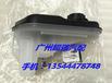 捷豹XF/XJL3.0水箱副水壺,膨脹水壺,副水箱