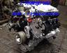 捷豹3.0T发动机,路虎3.0T发动机,节气门,汽油泵,喷油嘴,三元催化器