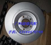 奔驰W212E级大灯角度传感器E200/E230/E250/E300/E350大灯角度传感器