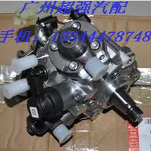路虎发现4高压油泵,揽胜行政运动版3.0柴油高压油泵,柴油泵图片