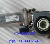 奔驰W166/ML350/W222/W246/W176/W212雷达电脑模块倒车电眼电脑