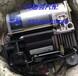 路虎揽胜4.4减震打气泵,发电机,汽油泵,三元催化器