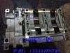 宝马机油泵N46机油泵E46机油泵E90机油泵X1/120/318/320/520机油泵