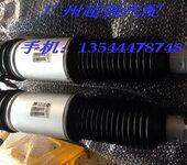 宝马E66减震器,三元催化,喷油嘴,汽油泵,机油泵