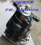 宝马F15差速器,发电机,下摆臂,机脚胶,前杠,水箱