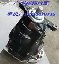 宝马F15差速器,发电机,下摆臂,机脚胶,前杠,水箱图片
