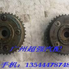 宝马N52,523/530/730/325正时齿轮,进排气齿轮图片