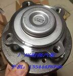 宝马X1前轴承,三元催化,喷油嘴,汽油泵,机油泵