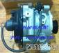 保时捷卡宴4.5/4.5T发电机蒸发器助力泵水泵喷油嘴