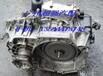 奥迪大众变速箱,冷气泵,减震器,机油泵