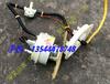 宝马730/740/7507/60汽油泵F02/E66汽油泵,空调泵