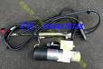 宝马730/740/750/760尾门液压撑杆E66/F02尾盖液压泵