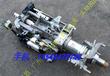 宝马F18/F02/520/525/GT535/640/650/730/740/750/760方向转向柱