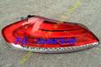 宝马Z4/E89尾灯,大灯,空调泵,机油泵,倒车镜,刹车盘活塞
