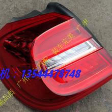 奔驰GLA200/GLA220/GLA250/GLA260尾灯W156尾灯图片