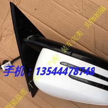 奔驰CLS300/CLS350/CLS500车门升降器W218/W219玻璃升降器图片