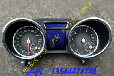 奔驰GLE320/GLE350仪表GLE400/GLE450仪表W292仪表台