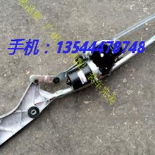 奔驰ML300/ML350雨刮电机GL450/GL500雨刮连杆W166雨刮连动杆图片