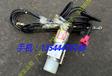 奔驰ML500/ML550/ML350尾盖撑杆GL450/GL550尾门液压泵液压撑杆