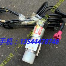 奔驰ML500/ML550/ML350尾盖撑杆GL450/GL550尾门液压泵液压撑杆图片