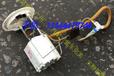 奔馳R300/R320/R350/R400/R500汽油泵W251汽油泵