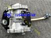 奔驰S300/S350/S400/S500/S600/W222真空泵