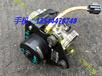 奔驰W222刹车助力泵S300水泵S350水箱S400启动机S500电子扇S600减震器