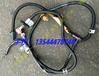 奔驰W172/W221/W212/W164正极线W205/W166/W251/W204断电器