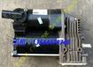 奔驰唯雅诺W639减震打气泵点火线圈水箱水泵