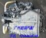 06款途锐碳灌三元催化方向机机油泵油箱节温器