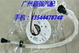 11奥迪3.0T汽油泵机油泵节气门倒车镜叶子板