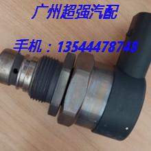 奥迪Q7柴油燃油压力调节器助力泵三元催化喷油嘴图片