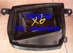 宝马X5E70X6E71抬头显示器全彩HUD节气门