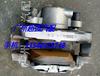 宝马X5E70刹车分泵机脚胶差速器冷气泵喷油嘴水箱